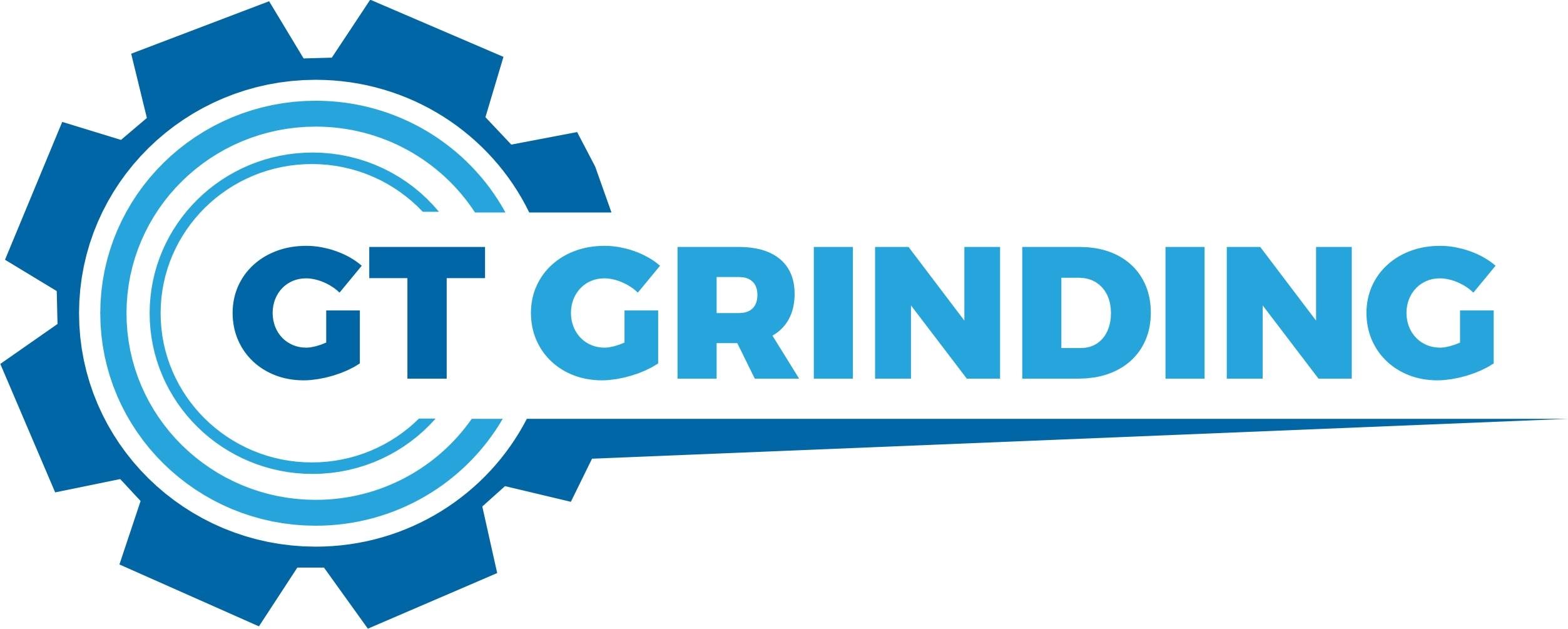GT Grinding Ltd